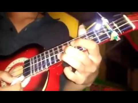PKJ24 - (melodi pkj24)