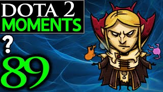 One of DoubleClickDota2's most recent videos: