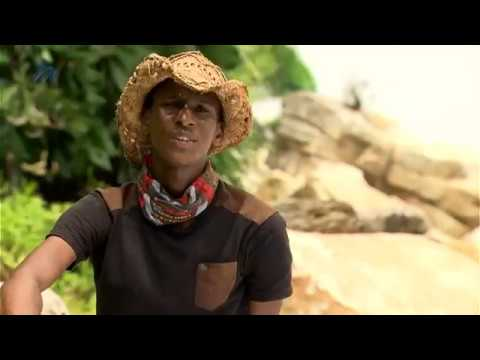Survivor South Africa 5: Champions - Episode 12