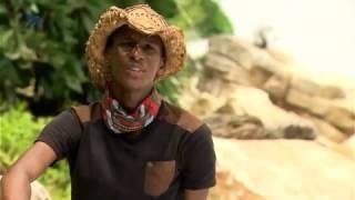 Survivor South Africa 5: Champions - Episode 12