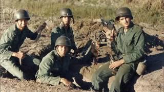 38 BI   Exército 1987   Vila Velha ES