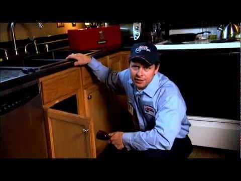 Roto-Rooter Minneapolis Plumbing Winterizing Information & Tips