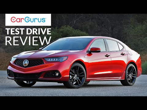 2020-acura-tlx---a-great-value-among-luxury-sedans