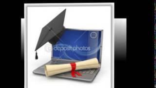 бесплатные компьютерные онлайн курсы it