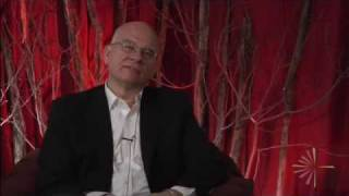 Tim Keller - What do you tell pastors about their families?