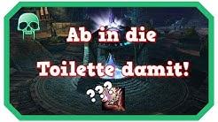Präkursor Gambling Time !  Mystische Schmiede Gambling   Guild Wars 2