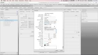 Webinar - Payment Terms and Deposit Invoices