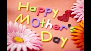 Publication Date: 2018-05-11 | Video Title: 母親節呈獻(1718)