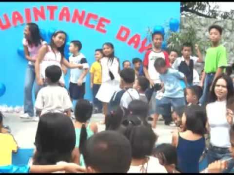Daystar Christian School, Inc.
