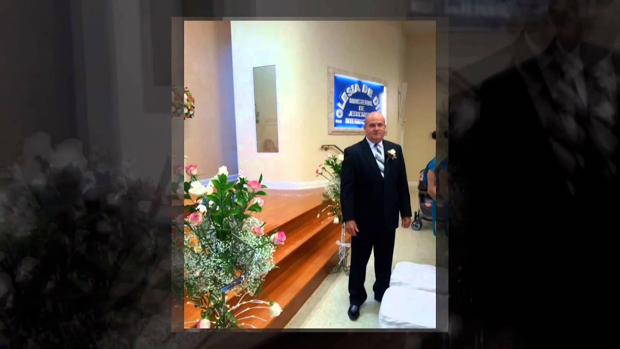 Maromero Paez Testigos De Jehova Mexico Wwwmiifotoscom