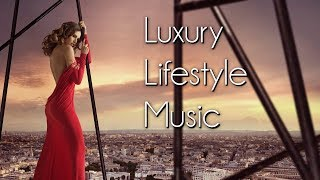 Luxury Lifestyle Music: Ambient Music, Business, Hotels, Restaurants, Elegant, Luxe, Chic, Relaxing mp3
