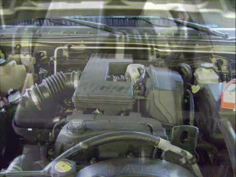 Motor Chevrolet 3.5 Lts. L5 Distribución Timing chain kit ...