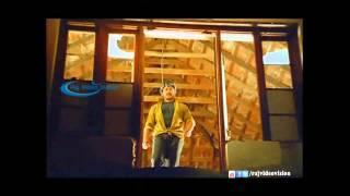 Sontha Sumaya Thokki Thokki HD Song