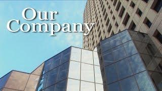Landaas & Company - Our Company