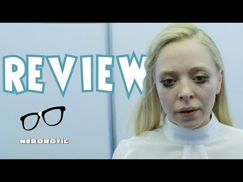 "Mr. Robot Season 3 Episode 5 Review ""Runtime Error"""