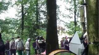 Psyberpunk...quelque part en Suisse romande (2012)