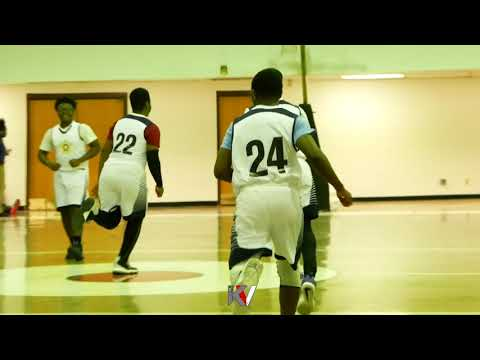 Focus youth network Charter School
