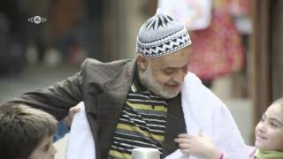 Maher Zain   Muhammad Pbuh Waheshna   Official Music Video   ماهر زين   محمد ص واحشنا mp4