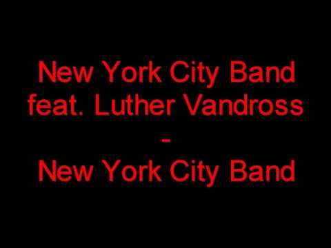 New York City Band Feat Luther Vandross  New York City. Baguette Diamond Earrings. Jewellry Bracelet. Scuba Diving Watches. Cool Anklet. Jewelry Rings. Maple Leaf Necklace. Cute Engagement Rings. Thick Diamond Band