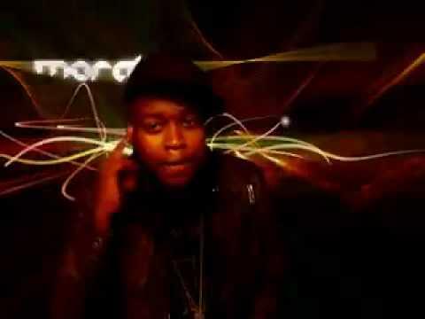Download Morale. Ft L-Tido & Maggz- No Lie.