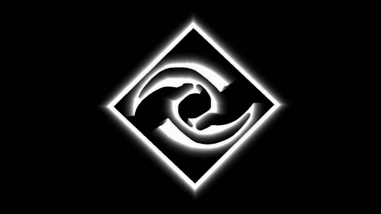 Criticalerror Guild Logo Intro Youtube