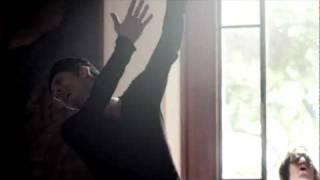 Peter Murphy - Seesaw Sway [Behind The Scenes]