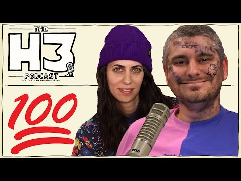 h3-podcast-100-the-end-of-an-era