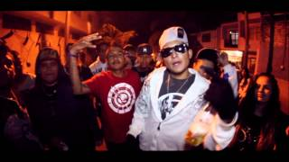 Qba Ft. AB Perez, Lirick, Lil Yozer, Ausente De La Mente & Chu1one - La Calle Nos Enseño  | Oficial