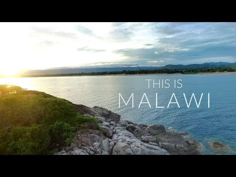 THIS IS MALAWI