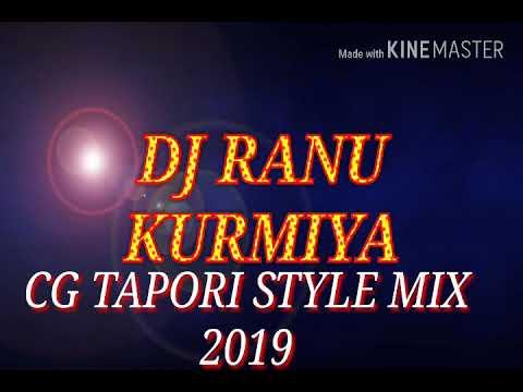 RANU DJ BHAJI TORELA AABE CG RMX DJ RANU