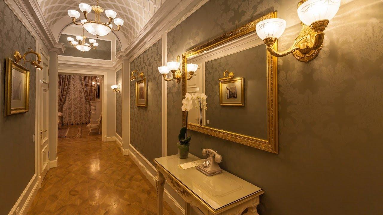 Настенные декоративные 3D/3д панели (плитка) гипсовые в Харькове .