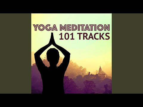 Yoga Meditation 101 Tracks - The Most Complete Collection of Mindfulness Meditation Music