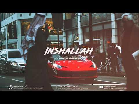 Dope Rap Beat   Swag Rap/Trap Instrumental 2019 (NisBeatz x Banksy Beats)