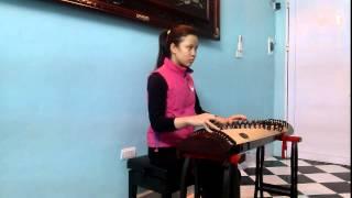 Anh Hùng Núp- (Demo cho Dàn nhạc)