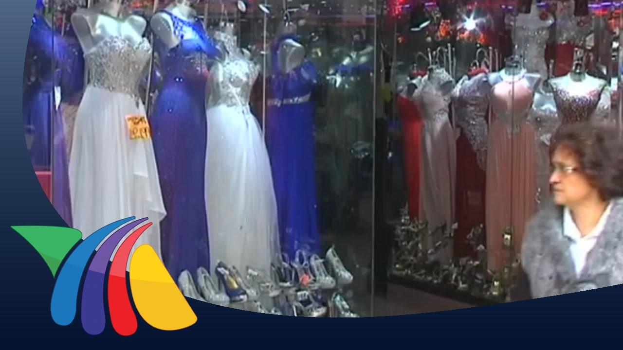 Donde venden vestidos de novia en mexico