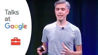 "Aaron Aders: ""Creating an Electric Snowboard"" 