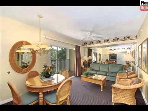 Ideas Of Orlando Liki Tiki Village   Hotel Picture Guide And Info