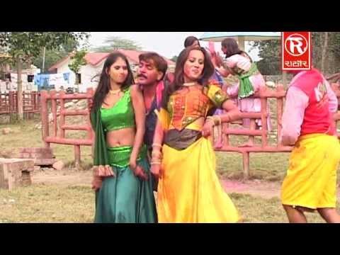 Latest Holi 2018 | अब नाए जाउंगी बबूरिया ते | Lovely Prem Shankar  New Holi Song | Rathore Cassettes