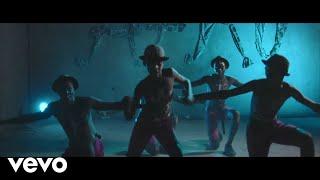 Смотреть клип Eddy Kenzo - Afro Remix Ft. Mani Martin