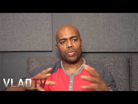 Beasley Explains Why Smack/URL Won't Pay Lux $40k