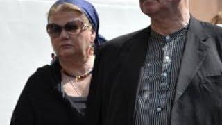 видео: ?рина Муравьева уже НЕ СКРЫВАЕТ большх ПРОБЛЕМ с СЫНОМ!