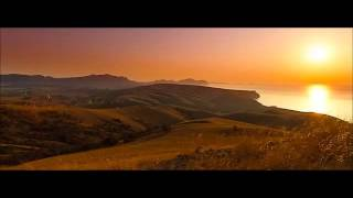 АЛЕКСАНДР ЗВИНЦОВ- ПРОЩЕНИЕ(песня+ фильм