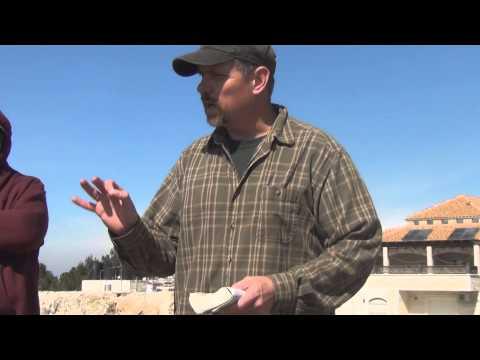 2015 Joel Kramer Episode 2 bethel