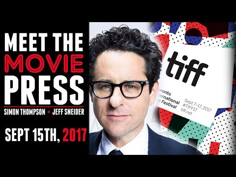 JJ Abrams to direct Star Wars Ep 9, Daniel Day Kim replacing Ed Skrein - Meet the Movie Press