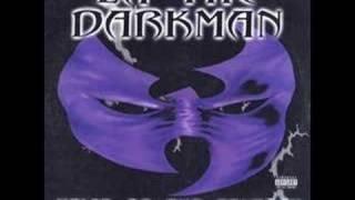 La the Darkman - Street Life (Feat. Takitha)