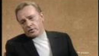 Parkinson BBC Richard Burton Robert Redford 70s