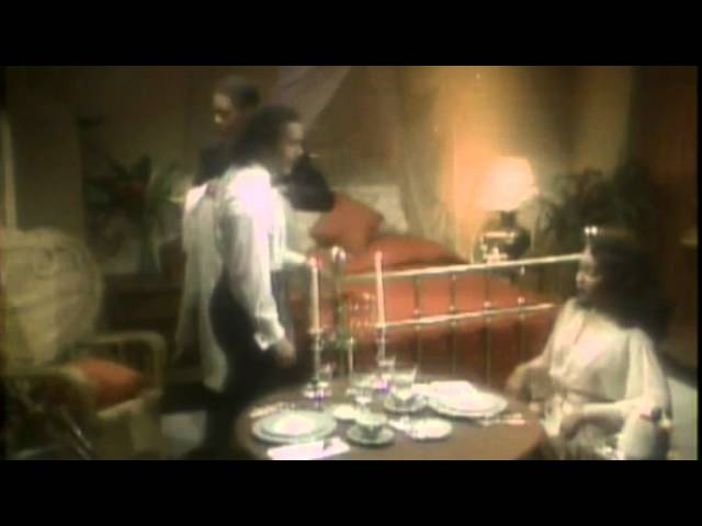 Shalamar - A Night To Remember (Original Video) HQ Sound.mpg