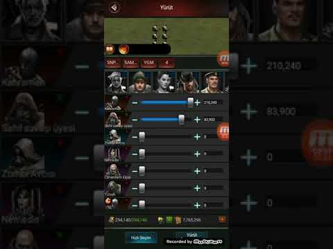 Baixar LAST EMPIRE WAR Z Baraz Apo - Download LAST EMPIRE