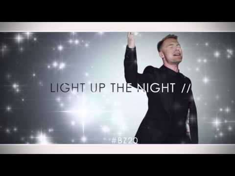 Boyzone BZ20 -TV Advert
