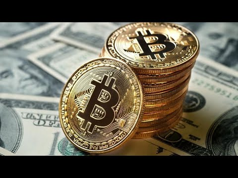 Bitcoin scade sub 45.000 USD, cu cea mai mare pierdere săptămânală a prețurilor din martie 2020
